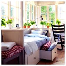 Hemnes Bed Frame by Bedroom Gorgeous Hemnes Daybed Frame Drawers Outdoor Images Pes