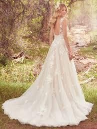 maggie sottero bridal meryl wedding dress maggie sottero