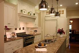 Transitional Kitchen Design Transitional Kitchen Ideas With Beautiful Hanging Lamps 2139