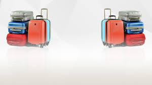 United New Baggage Policy by Enjoy Great Fares On Flights And Holidays From The Uae To The