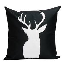 Home Decor Throw Pillows by Online Get Cheap Decorative Throw Pillows Aliexpress Com