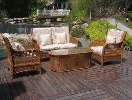 builders warehouse outdoor furniture simplylushliving throughout