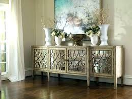 console table decor ideas sofa table decor images console table decor com with home decoration