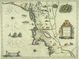 New England Colonies Map by Early Maps Maps Research U0026 Subject Guides At Stony Brook