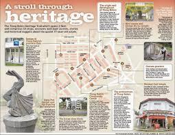 guided tours of singapore cheekiemonkies singapore parenting u0026 lifestyle blog adventures