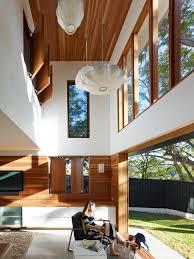 Home Decor Brisbane Post Post War House By Shaun Lockyer Architects Brisbane