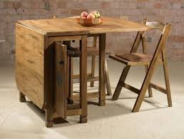 small folding kitchen table small folding dining table and chairs custom home office furniture