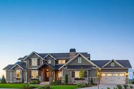traditional farmhouse plans traditional house plan with craftsman touches 95023rw
