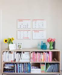 best 25 home decor items ideas on pinterest home wall art wall