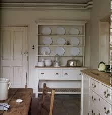 plain english kitchen k i t c h e n pinterest plain