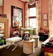 34 best orange images on pinterest chips colors and orange rooms