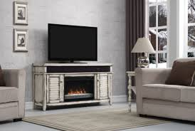 mantel with electric fireplace beautiful home design classy simple