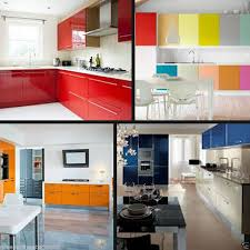 Gloss Kitchen Cabinet Doors Details About 610 X 5 M 24 Gloss Self Adhesive Kitchen Cupboard