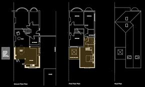 ski chalet house plans chalet house extension plans home deco plans