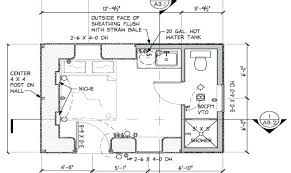 tiny house planning free small house plans planning ideas tiny house plans chic free