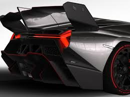 lamborghini veneno wallpaper all u0027bout cars lamborghini veneno
