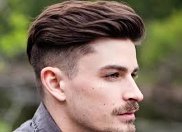 come over hairstyle 30 amazing disconnected undercut for men
