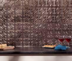 fasade kitchen backsplash panels 47 best fasade backsplash panels images on backsplash