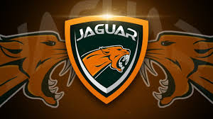 jaguar logo photoshop tutorial logo design jaguar youtube