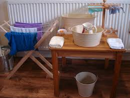 Montessori Weaning Table by How We Montessori Practical Life