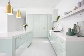 light green kitchen green kitchen inspiration ideas metcalfemakeovers com