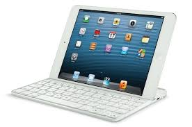 android tablets with keyboards cost for fairly use 10inches android pc tablets with keyboard and