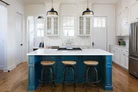 turquoise kitchen island 121 kitchen island ideas you ll design inspiration