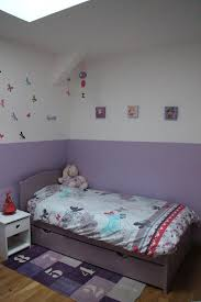 chambre fille parme awesome chambre fille parme et blanc gallery antoniogarcia info