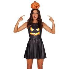 Halloween Costumes Naruto Cheap Dress Naruto Aliexpress Alibaba Group