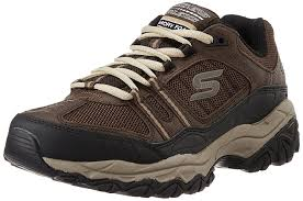 specials skechers outlet store discover online discount prices