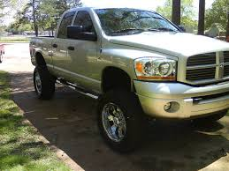 2006 dodge ram 2500 diesel for sale 2006 dodge ram 2500 sport 4x4 diesel svtperformance com