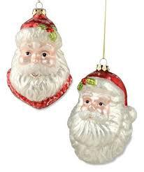 bethany lowe decorations tagged retro theholidaybarn