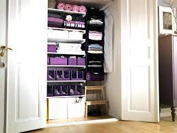 ikea closet storage ikea small closet small bedroom with no closet interior design ideas