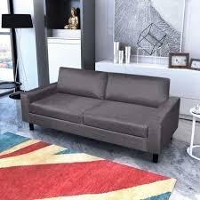 Wohnzimmer M El Kraft Sofas Günstig Online Kaufen Real De