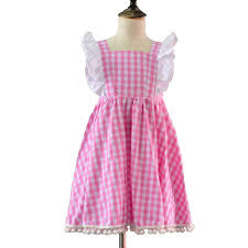 baby frock design baby frock design suppliers and manufacturers