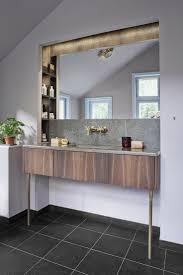 Bathroom Interior 1453 Best Bathrooms Images On Pinterest Bathroom Ideas Room And