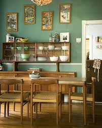 gorgeous stylish contemporary dining table ideas showing simple
