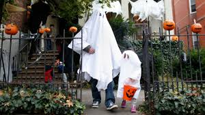 halloween 2014 in nyc best places to trick or treat am new york