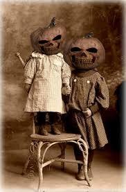 73 best u003c u003e vintage halloween u003c u003e images on pinterest vintage