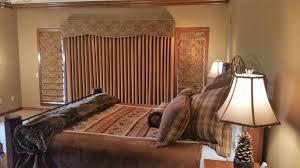 Bedroom Furniture Exton Pa Draperies Exton Pa N J Rose Decorating Center