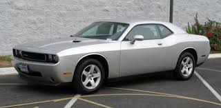 dodge challenger se vs sxt understanding challenger models sxt vs rt vs srt8 rent a