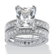 cheap engagement rings for him wedding rings zales wedding sets trio wedding ring sets jared