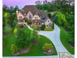 luxury homes alpharetta ga alpharetta homes for sales atlanta fine homes sotheby u0027s