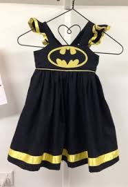 batman wedding dress yellow dresses black and yellow bridesmaid dresses two tones