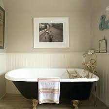 Country Cottage Bathroom Ideas Apartment Interior Inspection Country Cottage Bathroom Ideas