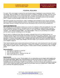 career center resume builder business architect resume example free resume resumecompanion business architect resume example free resume resumecompanion com resume samples across all industries pinterest architect resume free resume