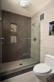 lowes bathroom design lowes bathroom designer at amazing cabinets corner vanity