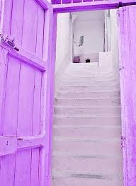 Purple Color Shades 126 Best Life In Purple Images On Pinterest Shades Of Purple