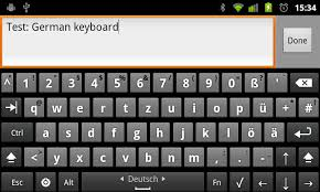 keyboard apk hacker s keyboard v1 29 1 29 apk application the android hub