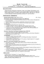 Sample Engineering Resume by Sales Engineer Resume Example Resume Examples Project